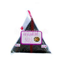 Onigiri Sake