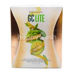 Kinohitmitsu GC Lite Peach Powder With Garcinia Cambogia