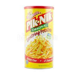 PIK-NIK Original Shoestring Potatoes