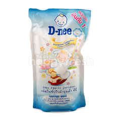 D-Nee Baby Fabric Softener Refill