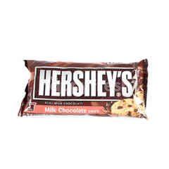 Hershey's Milk Chocolate Chips