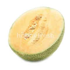 Local Rock Melon