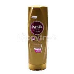 Sunsilk Hair Fall Solution Conditioner
