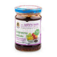 Mae Pranom Nam Pla Whan Original Formula