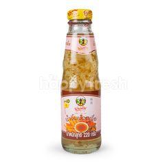 Pantainorasingh Plum Sauce Vegetarian Formula