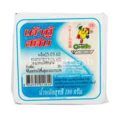 Ohayo Steam Tofu