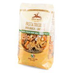 Alce Nero Organic  Durum Wheat Semolina