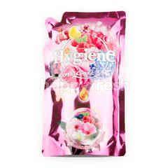 Hygiene Expert Care Fabric Softener Lovely Bloom Scent