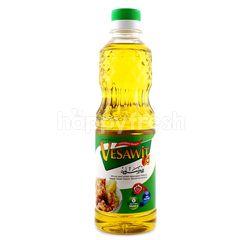 VESAWIT Palm Oil