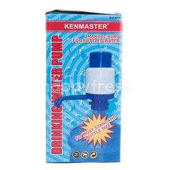 Kenmaster Pompa Air Minum