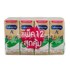 Enfagrow A+ 360 ͦ Mind Plus 4 Milk Plain