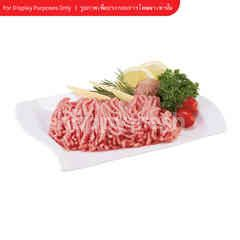 S-Pure Minced Pork