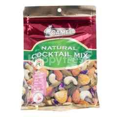 Camel Natural Cocktail Mix