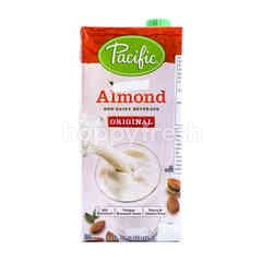 Pacific Minuman Kacang Almond Original