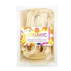 SIMPLY NATURAL Organic Handmade Sweet Potato Noodle