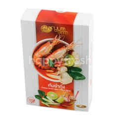Yum Siam Freeze Dried Spicy Prawn Soup