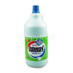 ไฮเตอร์ น้ำยาซักผ้าขาว