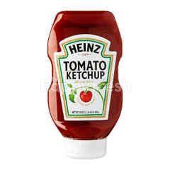 Heinz Tomato Ketchup Sauce