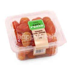 TESCO EAT FRESH Red Cherry Tomato