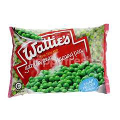 Wattie's Garden Peas