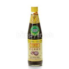 Lee Shun Hing Mushroom Oyster Flavoured Sauce