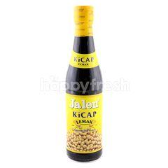 JALEN Savoury Soy Sauce