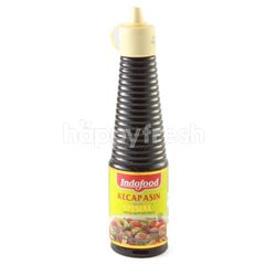 Indofood Special Soy Sauce