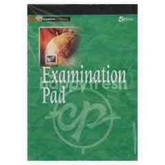 Creative Product A4 Exam Pad Top Broad