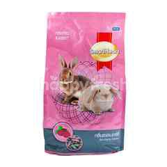 Smartheart Makanan Kelinci Rasa Raspberi