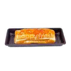 Aeon Roti Keju