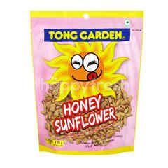 Tong Garden Honey Sunflower