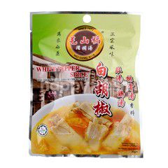 Mo Sang Kor White Pepper Spice