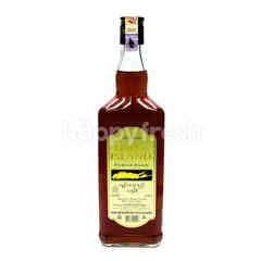 LONG ISLAND Premium Brandy