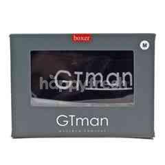 GT man Men's Boxer Brief GTKB 02 Size M