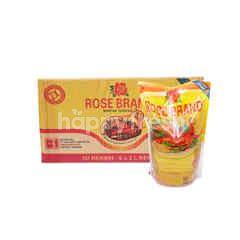 Rose Brand Minyak Goreng Sawit Fortifikasi Vitamin A