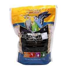 SUNSEED Vita Prima Hookbill Food