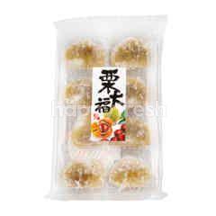 Chestnut Daifuku