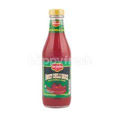Del Monte Sweet Chili Sauce