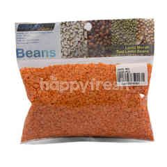 Grand Selection Red Lentil