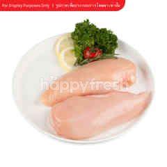 Tesco Chicken Skinless Breast