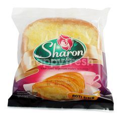 Sharon Butter Bread