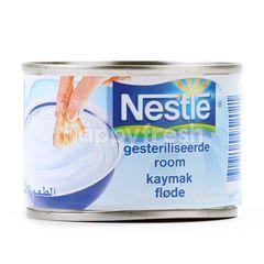 Nestlé Original Cream
