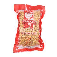 Karunia Kacang Bali
