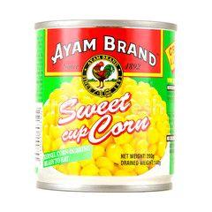 Ayam Brand Sweet Cup Corn