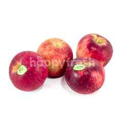 French Juliet Organic Apple (4 Pieces)