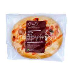 Chef's Pizza Bread