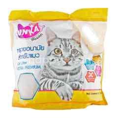 Fun Kat Cat Litter Ultra Premium