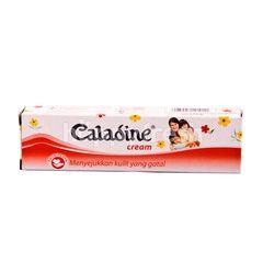 Caladine Krim