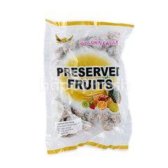 Golden Eagle Preserve Fruits