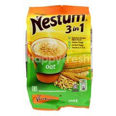Nestum 3-in-1 Oat Drink